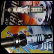 Plugs Denso Or Ngk | Vehicle Parts & Accessories for sale in Central Region, Kampala