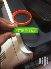 Engraving,Promotional Items & 3D Signages | Other Services for sale in Central Region, Kampala