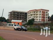 For Sale in Kigo Next to Lake Victoria Serena Resort 2 Bhks at 250M. | Houses & Apartments For Sale for sale in Central Region, Kampala