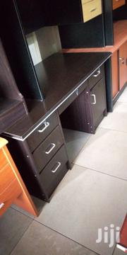 Brand New Office Desk | Furniture for sale in Central Region, Kampala