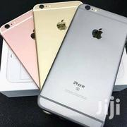 New Apple iPhone 6s Plus 128 GB   Mobile Phones for sale in Central Region, Kampala