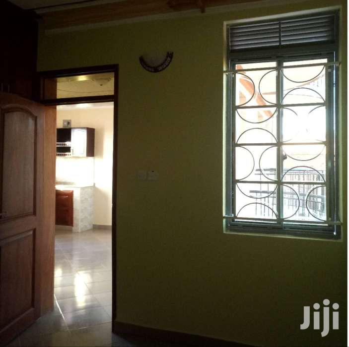 Single Bedroom House In Kireka For Rent   Houses & Apartments For Rent for sale in Kampala, Central Region, Uganda