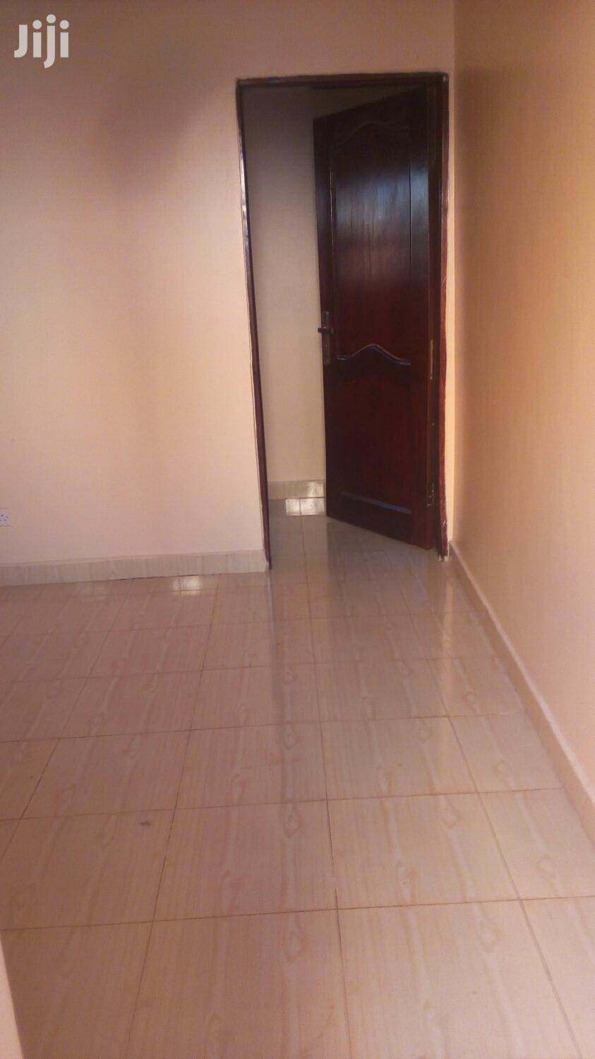 Archive: Mutungo Hill ,Double Room