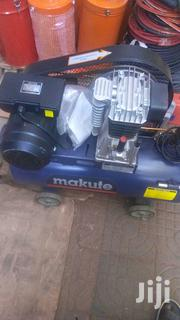 Electrical Air Compressor   Vehicle Parts & Accessories for sale in Central Region, Kampala