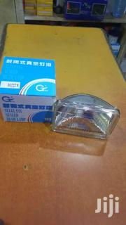 Sealed Beam Lights | Vehicle Parts & Accessories for sale in Central Region, Kampala