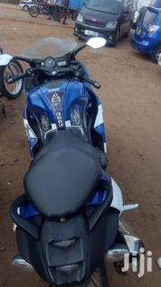BMW 1200 2012 Blue | Motorcycles & Scooters for sale in Central Region, Kampala