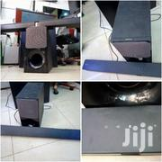 Sony Sound Bar System | Audio & Music Equipment for sale in Central Region, Kampala