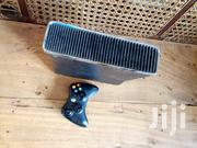 Xbox 360 Slim | Video Game Consoles for sale in Eastern Region, Mbale