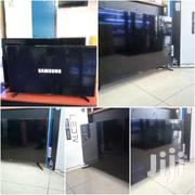 40' Samsung Digital Flat Screen TV | TV & DVD Equipment for sale in Central Region, Kampala