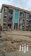 Kiwatule Ntinda Apartments For Sale | Houses & Apartments For Sale for sale in Kampala, Central Region, Uganda