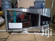Delonghi Microwave | Kitchen Appliances for sale in Central Region, Kampala