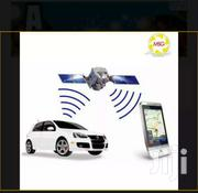 Advanced Technology Car Tracker Gps   Vehicle Parts & Accessories for sale in Central Region, Kampala