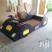 Baby Crib (Bat Man Bed) | Children's Furniture for sale in Central Region, Kampala