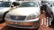 Mark II Grande Corner Light 2004 Model | Cars for sale in Central Region, Kampala
