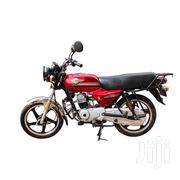 New Boss Hoss 2017 Red | Motorcycles & Scooters for sale in Central Region, Kampala