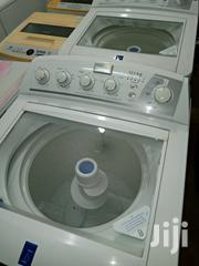 12.1kg Washing Machine   Home Appliances for sale in Central Region, Kampala