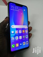 Huawei Nova 3i 128 GB | Mobile Phones for sale in Central Region, Kampala