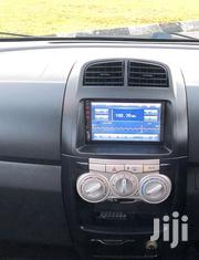 Toyota Passo Car Usb Radio   Vehicle Parts & Accessories for sale in Central Region, Kampala