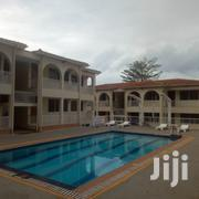 Apartment for Rent in Bugolobi | Houses & Apartments For Rent for sale in Central Region, Kampala