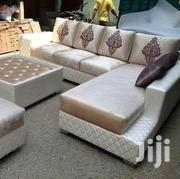 Boss L Sofa | Furniture for sale in Central Region, Kampala