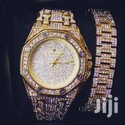 AP Iced Watch | Watches for sale in Central Region, Kampala