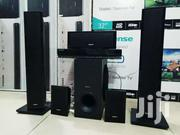 New Genuine Sony Home Theatre System | Audio & Music Equipment for sale in Central Region, Kampala