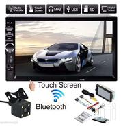 7inch Touch Screen Hd Car Players | Vehicle Parts & Accessories for sale in Central Region, Kampala