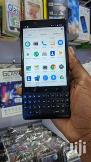 BlackBerry KEY2 64 GB | Mobile Phones for sale in Central Region, Kampala