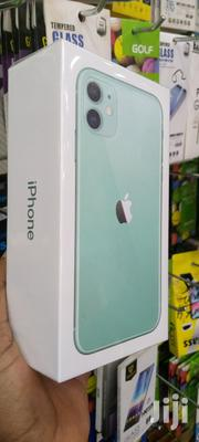 New Apple iPhone 11 128 GB Green | Mobile Phones for sale in Central Region, Kampala