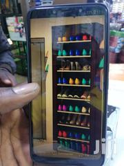 Over The Door Rack   Home Accessories for sale in Central Region, Kampala