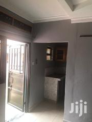 Sitting Room 1bedroom Kitintale. | Houses & Apartments For Rent for sale in Central Region, Kampala