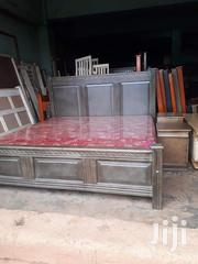 Beds (Quality Wood Work) | Furniture for sale in Central Region, Kampala