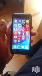 iPhone 6s 64gb Silve Black Screen But Earpieces   Mobile Phones for sale in Central Region, Kampala