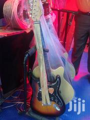 Guitar Solo 24 | Audio & Music Equipment for sale in Central Region, Kampala
