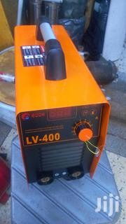 Edon Welding Machine( 400volts   Electrical Equipment for sale in Central Region, Kampala