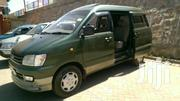 Car For Hire | Chauffeur & Airport transfer Services for sale in Central Region, Kampala