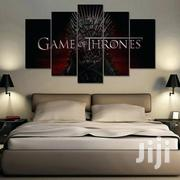 Best 5 Pannel Wall Art | Home Accessories for sale in Central Region, Kampala