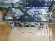 Luxurious Glass Tabble | Furniture for sale in Central Region, Kampala