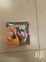Yamaha Acoustic Guitar Strings | Musical Instruments & Gear for sale in Central Region, Kampala