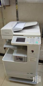 Computer And Photocopier Service | Computer & IT Services for sale in Central Region, Kampala