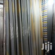 Curtains,Nets And Curtainrods | Home Appliances for sale in Central Region, Kampala