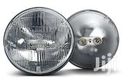 Round Sealed Beam Headlamps. | Vehicle Parts & Accessories for sale in Central Region, Kampala