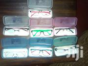 Eyeglasses | Clothing Accessories for sale in Central Region, Kampala