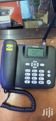 New Huawei Fusion 2 U8665 512 MB | Home Accessories for sale in Central Region, Kampala