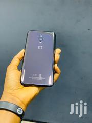 OnePlus 6T McLaren Edition 128 GB Blue | Mobile Phones for sale in Central Region, Kampala