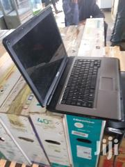 Laptop Toshiba Satellite A500 2GB Intel Core 2 Duo HDD 160GB | Laptops & Computers for sale in Central Region, Kampala