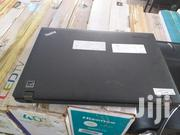 Laptop Lenovo IdeaPad D330 2GB Intel Core 2 Duo HDD 160GB | Laptops & Computers for sale in Central Region, Kampala