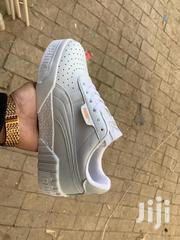 Puma Shoes | Shoes for sale in Central Region, Kampala