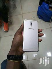 Samsung Galaxy C8 32 GB Gray | Mobile Phones for sale in Central Region, Kampala