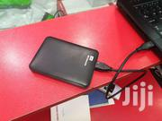 1TB 3.0 WD External Hard Drive For Sale   Computer Hardware for sale in Central Region, Kampala